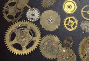 steampunk_gears_fleamarket