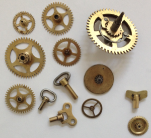 steampunk_gears_polished