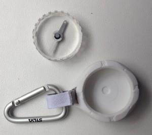 silva-keychain-compass