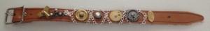 steampunk-bracelet