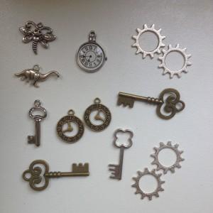 steampunk-sayila-charms