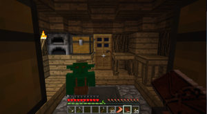 minecraft-regrowth-hobgoblin-hut