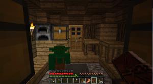 minecraft-regrowth-hobgoblin-hut