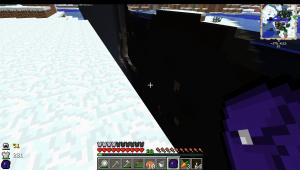 minecraft-scary-chunkloading